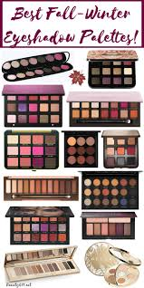 marc jacobs beauty eye conic palette in provocouture review a grant of pinks with excellent color payoff