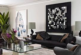 marvelous art living room wall decor painting modern ideas ents diy wall art painting wall art ideas for living room diy large wall art for living room  on large wall art for living room diy with marvelous art living room wall decor painting modern ideas ents diy