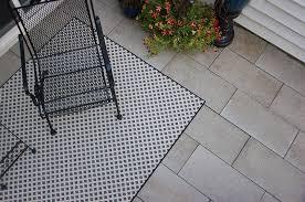 bay head custom cut economy indoor outdoor collection bay head indoor outdoor carpet patio area rugs