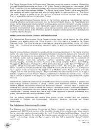 job ref r 571117 page 4 of 9 5 endocrinologist job description