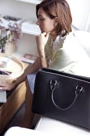 zara woman combined office. Zara Woman Combined Office