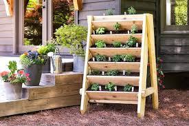 homemade herb garden herb planters diy herb garden box indoor
