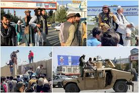 1 day ago · the taliban have taken control of the presidential palace in kabul after the country's president ashraf ghani fled the country. Ol9bcqnyvjl Fm