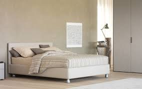Letto kura ikea idee: miaikea trasformare il letto kura in un
