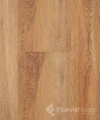 engineered vinyl plank evp 1 3 x 7 x 5 honey oak vf22 flooring