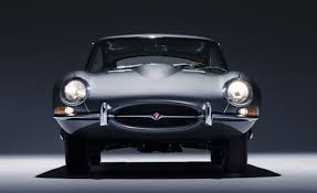 2018 jaguar e type. delighful type archived instrumented test 1961 jaguar etype  throughout 2018 jaguar e type a