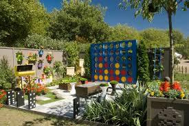 Great Kids Backyard Ideas Fun Backyard Ideas For Kids Large And Beautiful  Photos Photo To