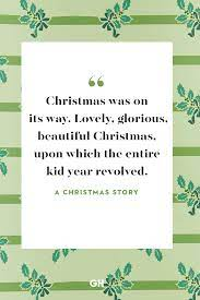 See more ideas about christmas quotes, christmas movie quotes, christmas quotes funny. 40 Best Christmas Movie Quotes Famous Christmas Movies Sayings