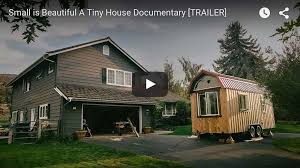 tiny house rent to own. Watch Movie $7.99 Download Or Rent. Includes Subtitles In English, Spanish, Portuguese, German And Japanese. Tiny House Rent To Own