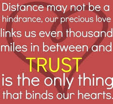 Quotes For Long Distance Love Mesmerizing Best Love Quotes For Long Distance Relationship Also Quotes For Long