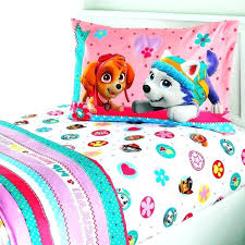 unicorn bedding for kids large size of daybed bedding kids character kids set funky teenage home