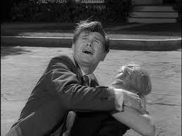 TWILIGHT ZONE Season 5 (1963-64) - EPISODE GUIDE