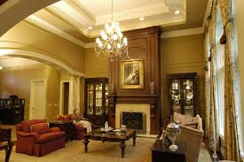 french house lighting. French Style Living Room Ideas House Lighting