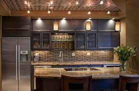 kitchen outstanding track lighting. outstanding 11 stunning photos of kitchen track lighting pegasus blog with pendants kitchens g