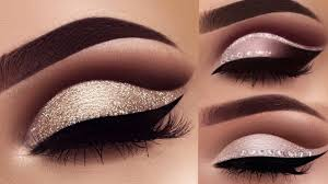 three makeup looks to put you and your wallet in the holiday spirit her cus