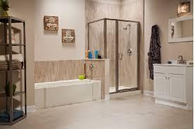 Bathroom Remodeling Charlotte Adorable Bathroom Remodeling Experts In Charlotte North Carolina
