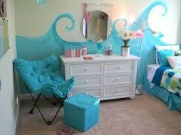 Ocean Decorations For Bedroom Ocean Decor For Bedroom Zampco