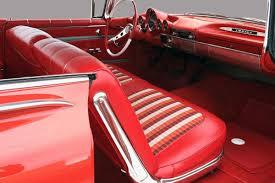 1959 Chevy Impala - by StreetRodding.com