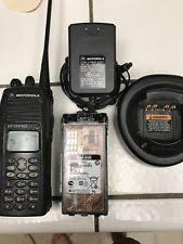motorola uhf radio. motorola ht1550xls uhf radio 403-470mhz 4w 160ch motorola uhf radio h