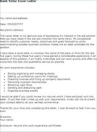 Steps To Writing A Cover Letter Business Letter Sample Best Of