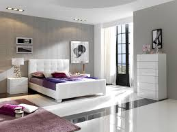 Leather Bedroom Suite Bedroom Simple And Cozy White Bedroom Set Bedroom Furniture White