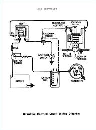 bmw e36 ignition switch wiring diagram beautiful new e46 ignition bmw e36 ignition switch wiring diagram new 1989 ford f150 ignition switch wiring diagram inspirational 1989