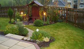 ... Garden Design with Landscaped Gardens Home uamp Interior Design with  Landscaping Contractors from homeies.myftp