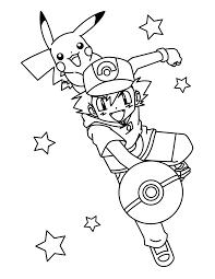 Pokemon Advanced Coloring Pages Pokemon Two Pinterest Coloriage