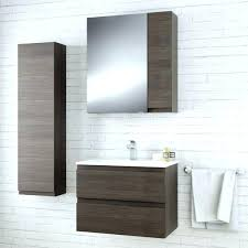 brown bathroom wall cabinet furniture amazing decoration large cabinets for living room fascinating white colors with