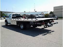 2018 dodge tow truck. brilliant dodge 2018 dodge ram rollback tow truck anaheim ca  114874397  commercialtrucktradercom with dodge tow truck t