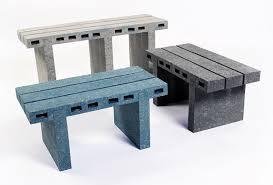 the bricks furniture. Bricks Furniture. Furniture C The I