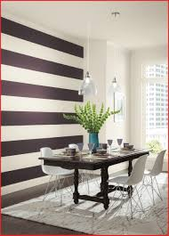 small house paint color. Wall Paint Colors 96164 Select The Best Interior Color For A Small House R