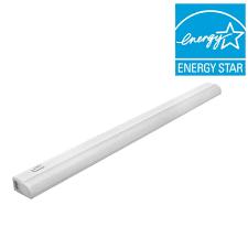 plug in cabinet lighting. Large Size Of Lighting:plug In Led Under Cabinet Lighting Kit Linkable Lightingplug Plug I