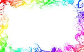 Rahmenrand Pixabay Rahmen Rand Umrandung Bunt Farben Wirbel Rauch Rahmen Rand Umrandung Kostenloses Bild Auf