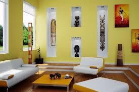 simple living room wall ideas simple living room wall decor ideas