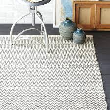pottery barn chevron rug black and cream chevron rug in idea pottery barn chevron jute rug