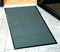 large outdoor mat decorative outdoor mats door floor extra large rubber front medium size of indoor large outdoor mat