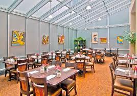 hilton garden inn new york manhattan