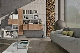 living room wall unit pictures. colombini casa-designrulz (1) living room wall unit pictures