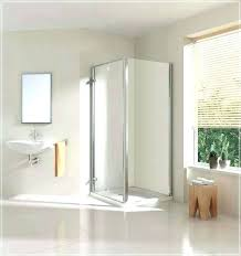 clean shower doors with vinegar vinegar cleaning glass cleaning glass shower doors with vinegar vinegar cleaning