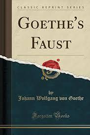 mini store gradesaver goethe s faust classic reprint