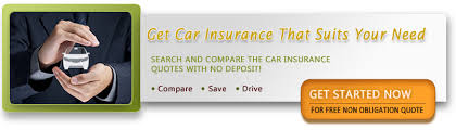 Full Coverage Auto Insurance Quotes Inspiration Cheap Full Coverage Car Insurance Quotes Best Full Coverage Auto