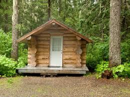Small Picture Log Cabin Kit Homes Alluring Mini Log Cabin Kits Home Design Ideas