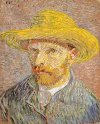 the met on vincent van gogh decided to become an artist  3 00 pm 29 jul 2017