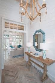 dining room best 25 beach style chandeliers ideas on intended for new property cottage plan