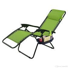 Patio Recliner Chairs 2017 Folding Zero Gravity Reclining Lounge Chairs Outdoor Beach
