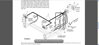 can you hard wire lights plowsite 1 625 r4 07969 kit pdf application pdf object 1324216326434