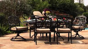 full size of patio furniture home depot patio furniture clearance outdoor furniture 7