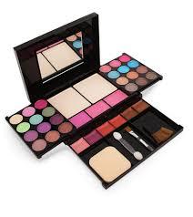 tya fashion makeup kit