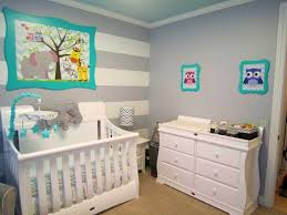 Bedroom:Amazing Wall Paint Ideas Stripes Choosing The Best Nursery Painting  Vertical For In A